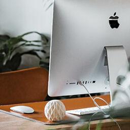 5 consejos para elegir bien sus muebles de oficina