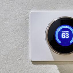 Regular correctamente la temperatura en las oficinas