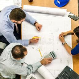Qué es hacer Facility Management