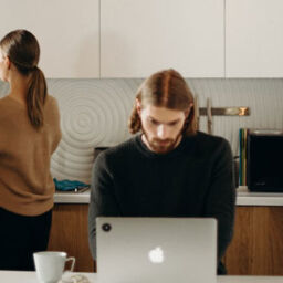 Coworking y espacios flexibles
